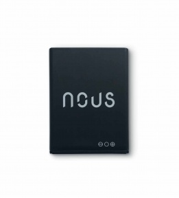 Battery NOUS Helper Flip (NS2435)