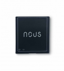 Battery NOUS Helper (NS2422)