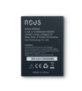 Battery NOUS NS5005