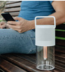 Bluetooth speakers NOUS H1 White